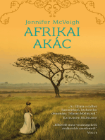 Afrikai akác