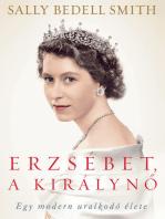 Erzsébet, a királynő