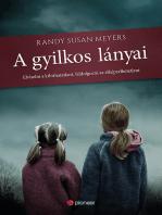 A gyilkos lányai
