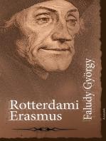 Rotterdami Erasmus