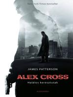 Alex Cross – Halálos keresztutak