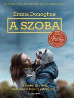A Szoba