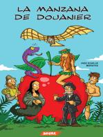 La manzana de Douanier