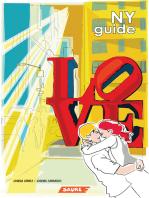 NY Guide