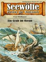 Seewölfe - Piraten der Weltmeere 215