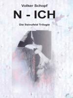 N - ICH