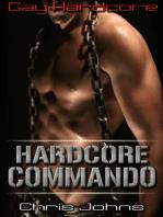 Hardcore Commando