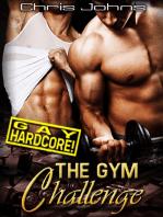 The Gym Challenge