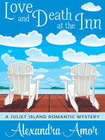 Love and Death at the Inn