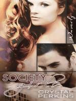 Society Girls