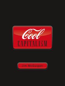 Cool Capitalism