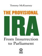 The Provisional IRA