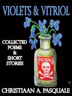 Violets & Vitriol