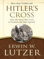 Hitler's Cross