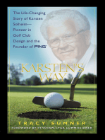 Karsten's Way