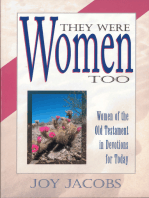 They Were Women Too