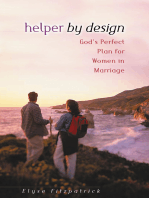 Helper by Design