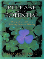 Release Your Potential