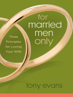For Married Men Only