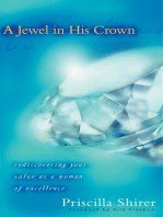 A Jewel in His Crown