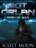 Sgt Orlan