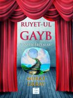 Ruyet-ul Gayb