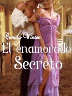 El enamorado secreto