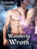 Wonderly Wroth