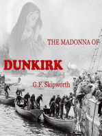 The Madonna of Dunkirk