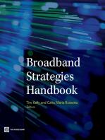 Broadband Strategies Handbook