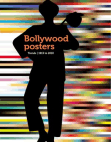 Bollywood Posters | Trends since 1930 to 2010 Free download PDF and Read online