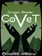 Dragon Bloode