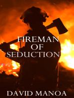 Fireman of Seduction