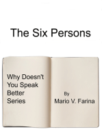 The Six Persons