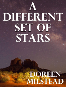 A Different Set of Stars