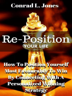 Reposition Your Life