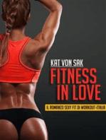 Fitness in Love