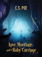 Love, Marriage, and a Baby Carriage