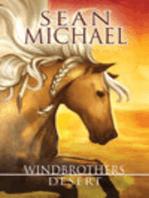 Windbrothers Desert