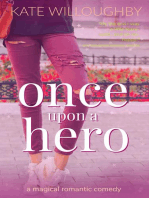 Once Upon a Hero