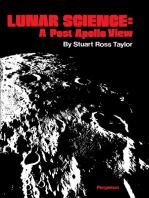 Lunar Science