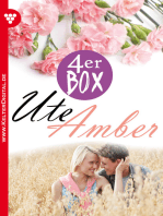 Ute Amber 4er Box – Liebesromane