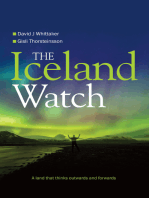 The Iceland Watch