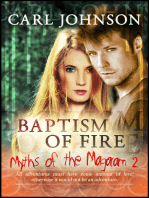 Myths of the Magaram 2