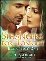Strangers For Tonight