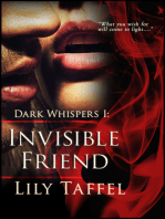 Dark Whispers 1