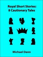 Royal Short Stories