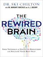 The ReWired Brain