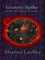 Gravity Spike