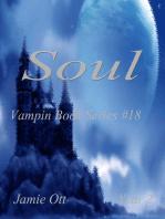 Soul (Vampin Book Series #18)